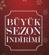 1454493758_buyuk_sezon_indirim_kopya-1024x1463