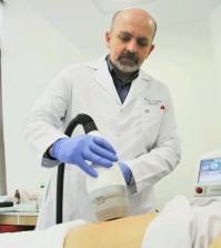 Dermatoloji Uzmanı Doktor Şerafettin Saraçoğlu  (3)-1024x682