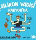 1473841844_silkon_vadisi__800x800_px-1024x1024